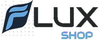 The Reflescos versão FluxShop V2.8 - Loja de produtos nacionais e importados