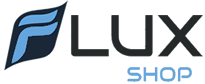 FluxShop V3 - Mercado Pago Integrado